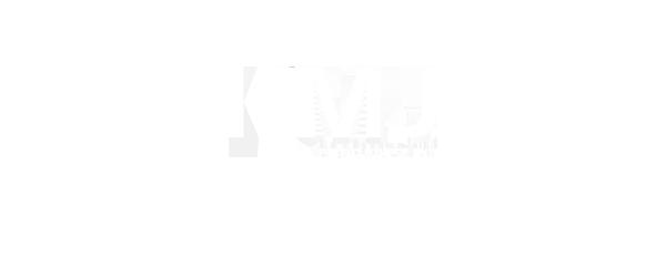 kmj-announcement