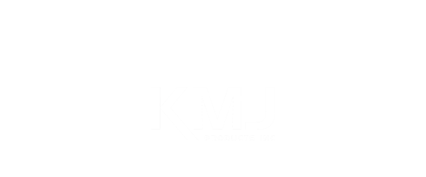 kmj-products-wire-instructions