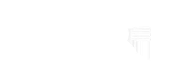thermo-cascade-logo-invert-box