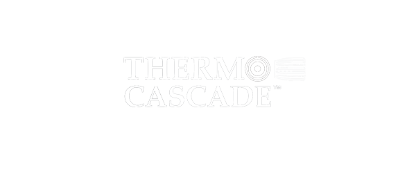thermo-cascade-pdf-dealer-price-list