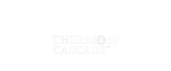 thermo-image-files