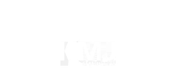 kmj-become-dealer