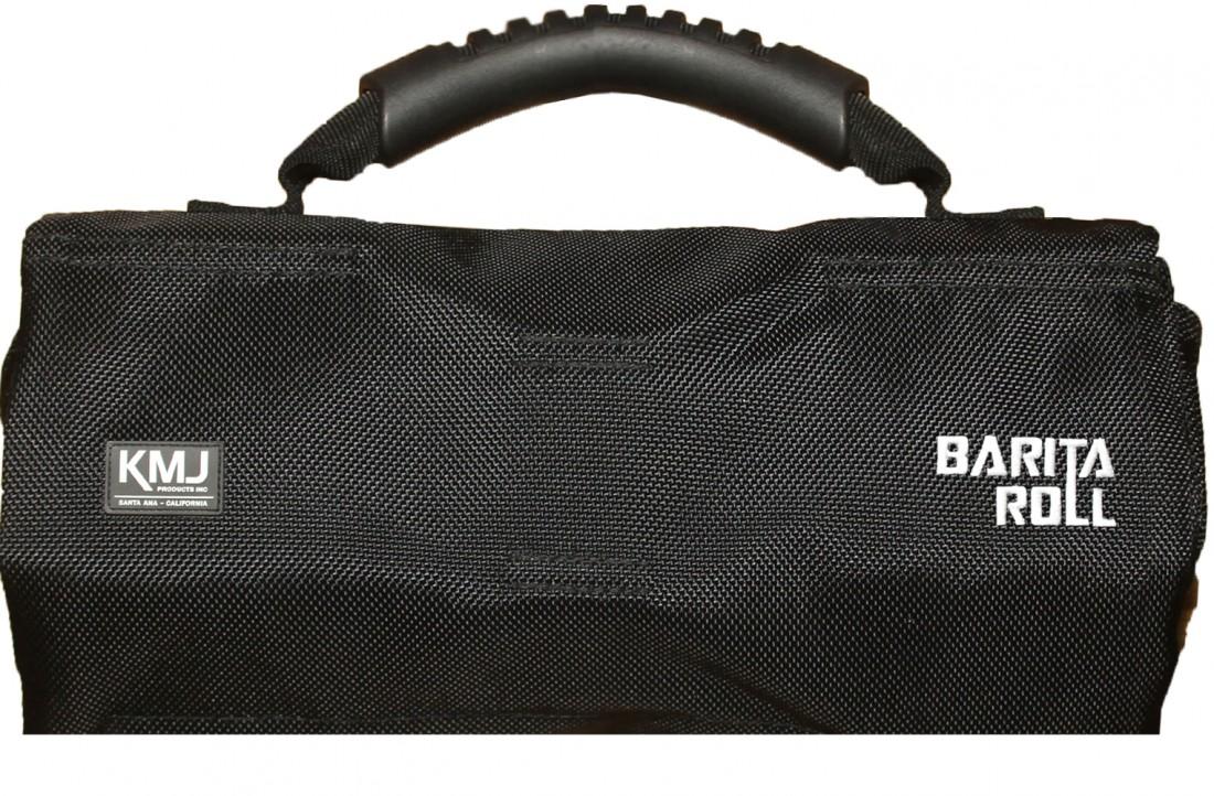 barita-roll-BG09
