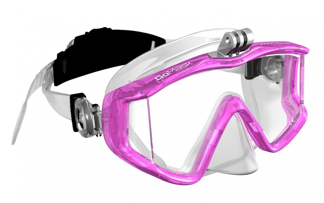 go-mask-panorama-pink2-MA580PK
