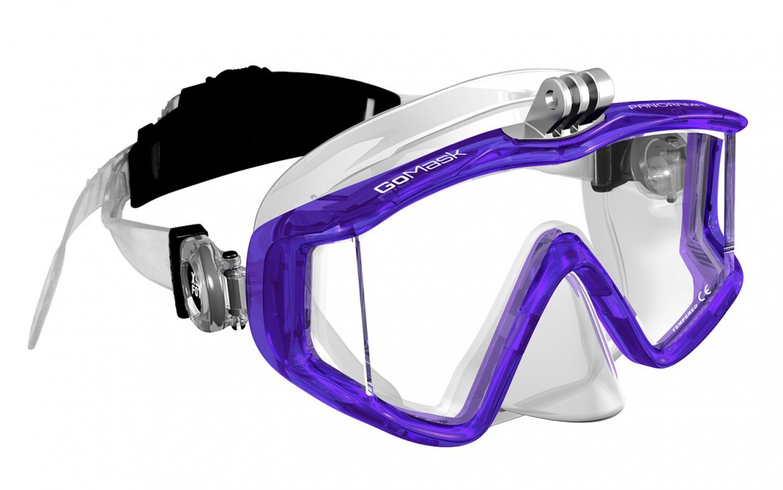 go-mask-panorama-purple-MA580PR
