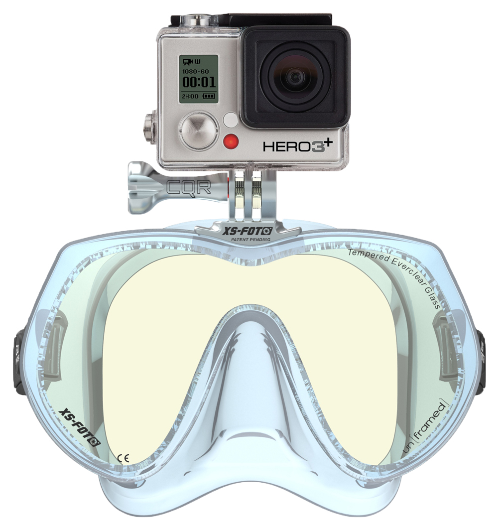 go-mask-unframed-glacier-ice-MA610CL