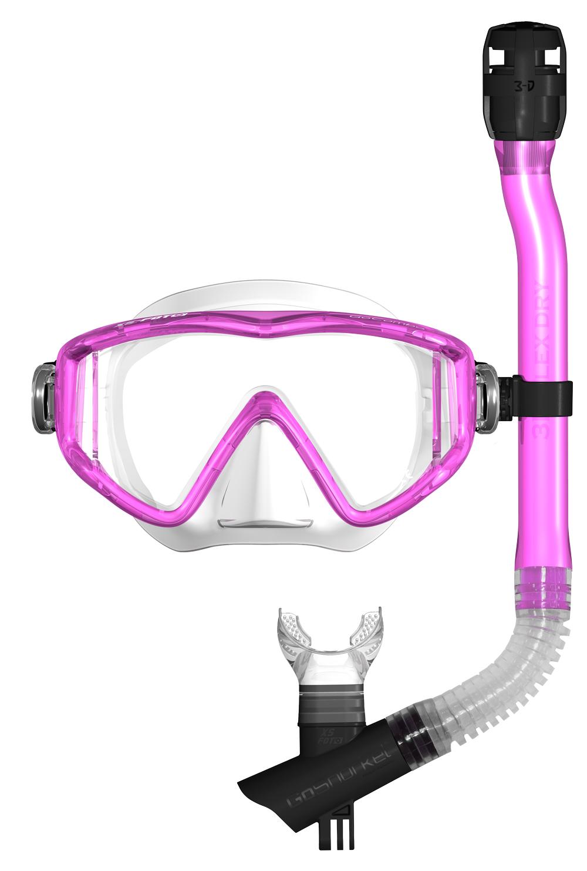 goexplore-pink-MS590PK